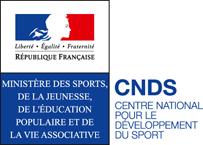 Ministère des sport