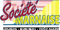 Société Marnaise