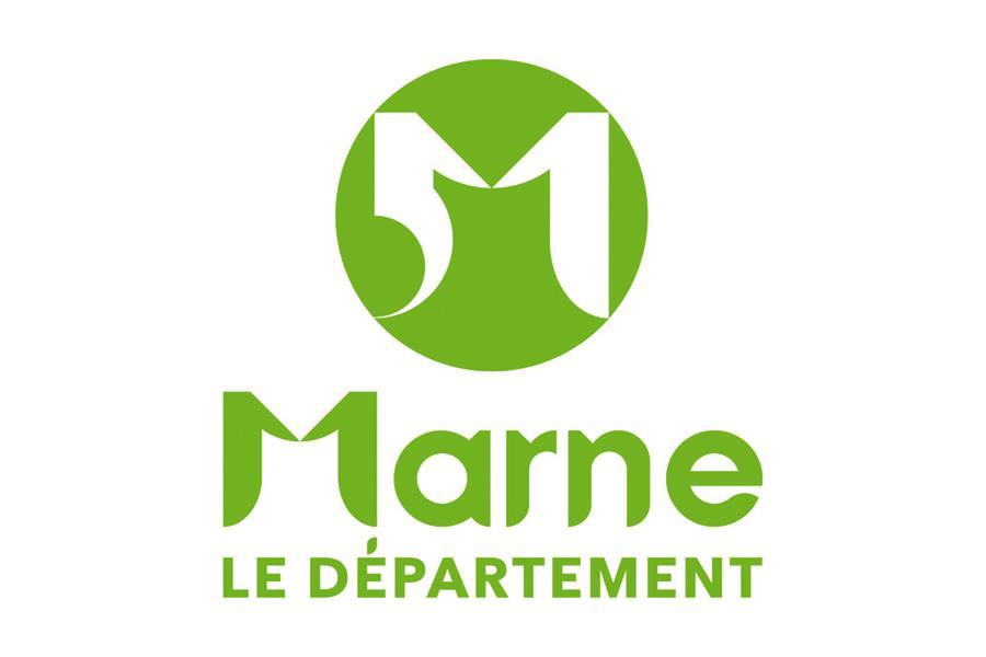 Conseil depardemental de la Marne